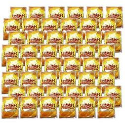 1 FULL Case of Handwarmers Hand Warmers BULK Lot!