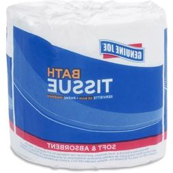 500-sheet 2-ply Bath Tissue