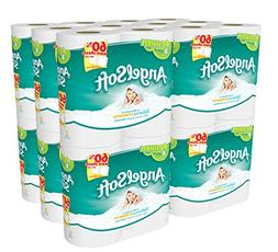 48 double bath tissue