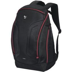 """ASUS Republic of Gamers Shuttle Backpack for 17"""" G-Series No"""
