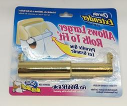 Charmin Extender Adapter   By Charmin