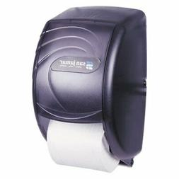 San Jamar® Duett Toilet Tissue Dispenser