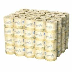Wholesale CASE of 5 - Georgia Pacific Preference 40-Roll Bat