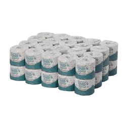 Angel Soft Professional Series Premium 2-Ply Wrapped Toilet