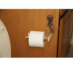 River's Edge Antler Toilet Paper Holder 644