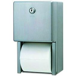 B-2888 Toilet Paper Holders Classic Series Surface-Mounted M