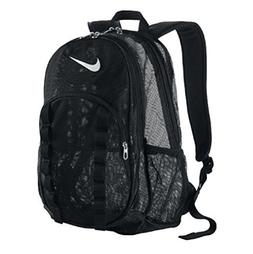 27ba0d9ef0 The results of the research brasilia mesh backpack