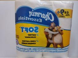 Charmin essentials toilet paper