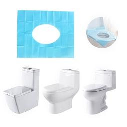 Clean Healthy 5Pcs Soft Safety Disposable Cover <font><b>Flu