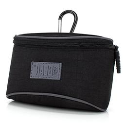 Nylon Digital Camera Cover Bag with Impact-Resistant Protect