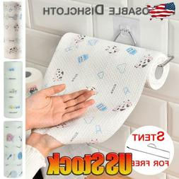 Disposable Hand Paper Towels Toilet Cleaning Tissue Kitchen