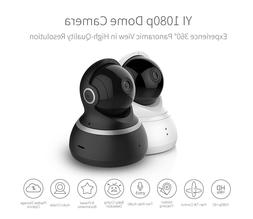Yi Security Camera | Toilet-paper