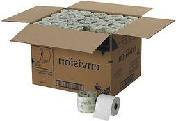 Envision 2-Ply Embossed Toilet Paper -19880/01  550 Sheets P