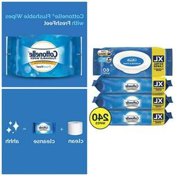 Flushable Wet Wipes Toilet Paper Household Supplies And Clea