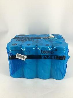 Georgia Pacific 19375 Coreless Bath Tissue, 1000 Sheets/Roll