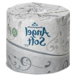 GEP16620 - Georgia Pacific Premium Bathroom Tissue