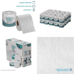 GEP16840 - Georgia Pacific Premium Bathroom Tissue