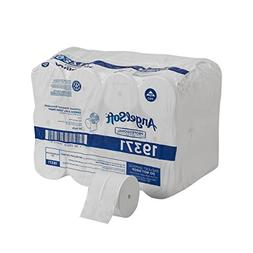 GEP19371CT - Georgia Pacific Compact Coreless Bath Tissue