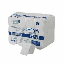GPC19371 - Compact Coreless Bath Tissue, 2-ply, White
