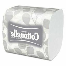 Kleenex 2-Ply Toilet Paper Packs, 36 Packs