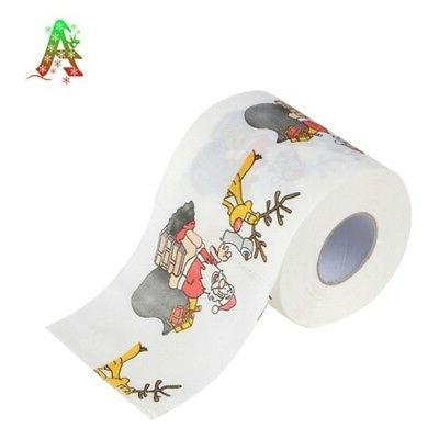 1 Roll Style Toilet Paper Towels Claus US