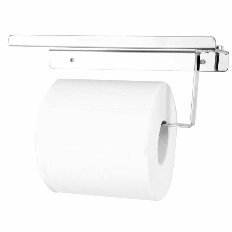 10Rolls Pack Soft White Household Three Layer