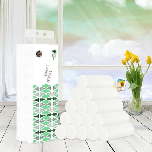 Paper Towels 4 Ply Bulk Smooth