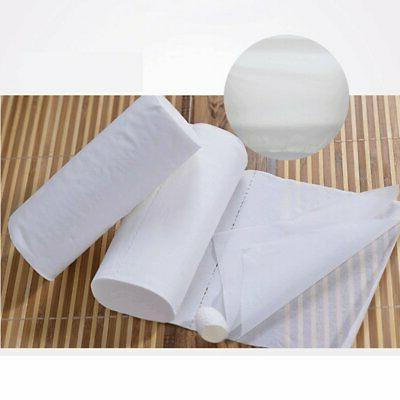Strong Toilet Paper Bath Roll NEW