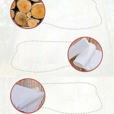 Strong Soft Paper Roll NEW
