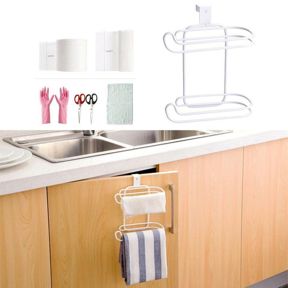 Holder Storage Tank Bathroom Stand Organizer
