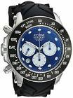 Invicta 22137 Men's Reserve Chronograph 52mm Blue Dial Watch