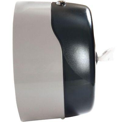 Sofpull Toilet Roll