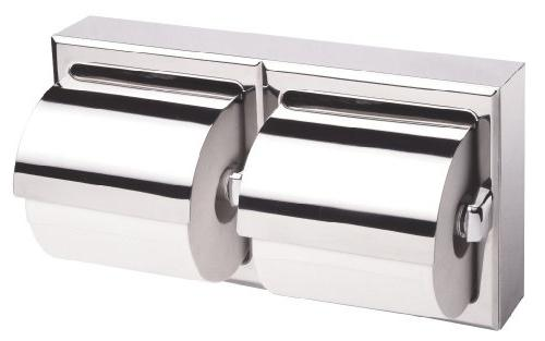 6999 stainless steel surface mounted
