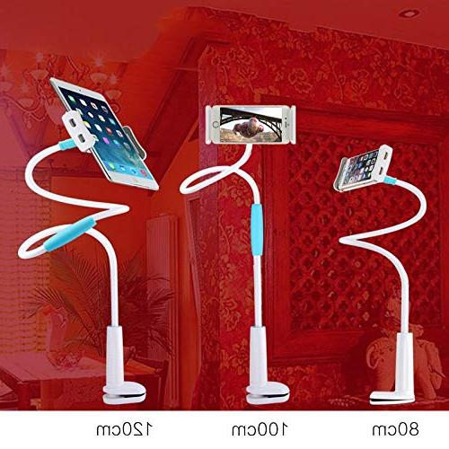 Best - Stands - Arm Lazy Bracket For 7 6S Ipad Tablet - SeedWorld 1