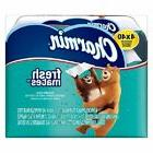 Charmin Freshmates Flushable Wet Wipes