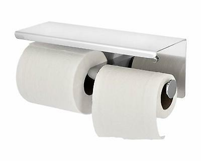 Roll Toilet Holder with