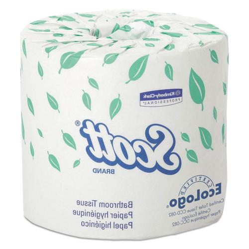 essential professional bulk toilet paper for business