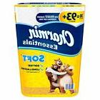 Charmin Essentials Soft Toilet Paper  Free Shipping!!!