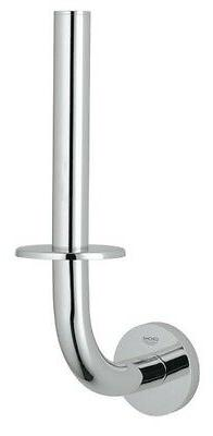 Grohe Essentials Spare WC Toilet Roll Paper Holder 40385 001