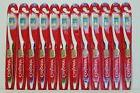 Colgate Extra Clean Toothbrush Full Head Firm #40