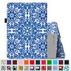 Fintie Folio Stand Case Smart Cover For Apple iPad Air 2013