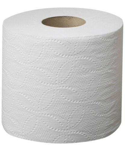 Ply Toilet Roll