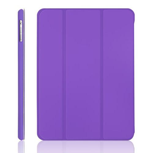 JETech Case for Apple iPad Air 1st Edition , Smart Cover wit