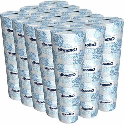 Cottonelle Individually Paper KCC17713