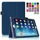ipad air 2013 a1474 75 folio