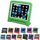 iPad Case for Kids Shockproof Cover Handle for Apple iPad Mi
