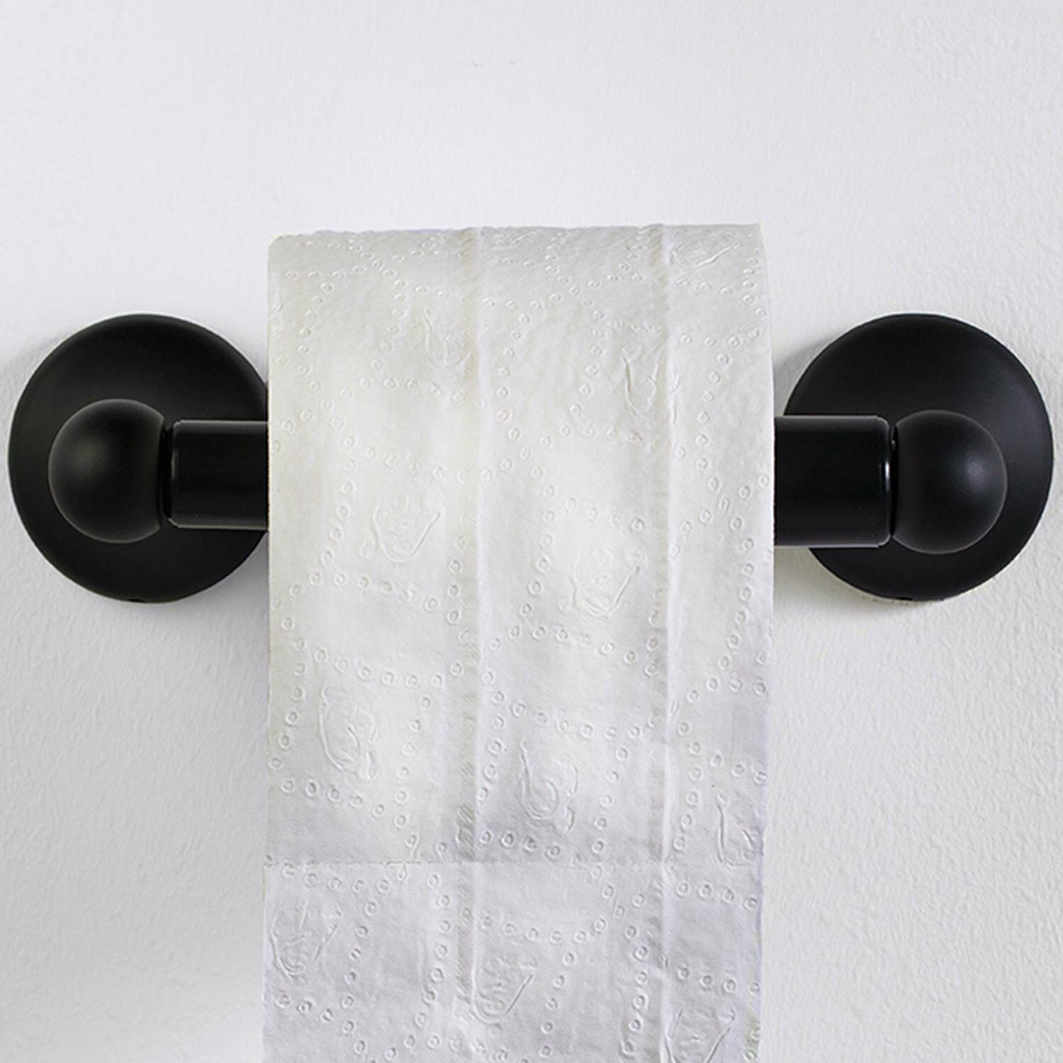 Lakefront Holder Two Bath Accessory,