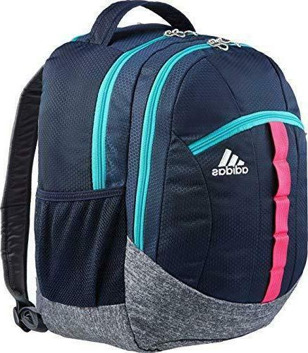 backpack, Stratton Backpack