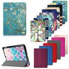 "Fintie For New 5th iPad 9.7"" 2017 Case Slim Shell Lightweigh"