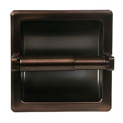 oil rubbed bronze bathroom mounted